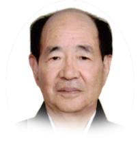 佐和田 方恒
