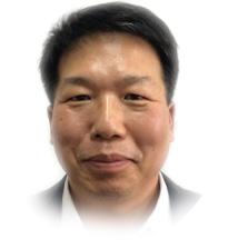 成鎭模(ハン・ ジン・モ)